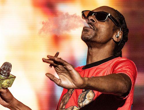 Snoop's VC Casa Verde Targets Booming European Cannabis Industry