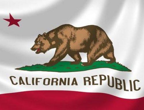 Sacramento Throws California Cannabis Operators $100 Million Lifeline