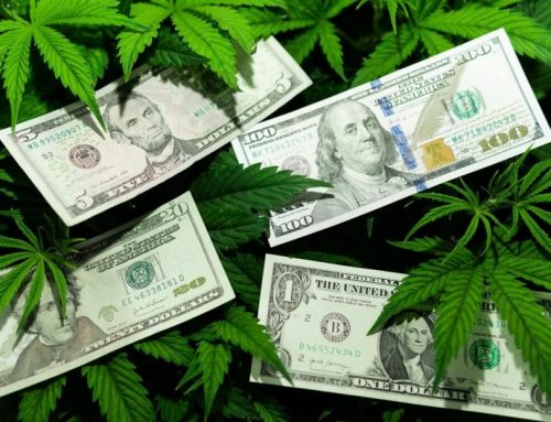 The Rise Of Debt Financing In The U.S. Cannabis Markets