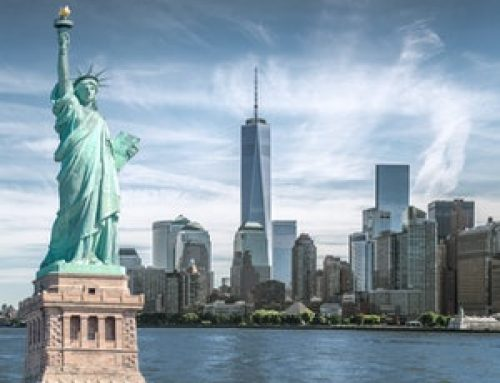 HCN Investigates: Cannabis Funding in New York State Part 2 — The Key Players