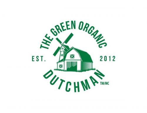 The Green Organic Dutchman Completes First International Cannabis Shipment