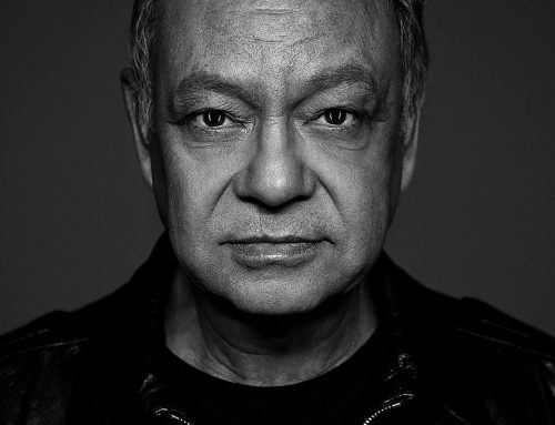 AF Life Sciences Announces Strategic Brand Partnership with Global Cannabis Advocate, Cheech Marin