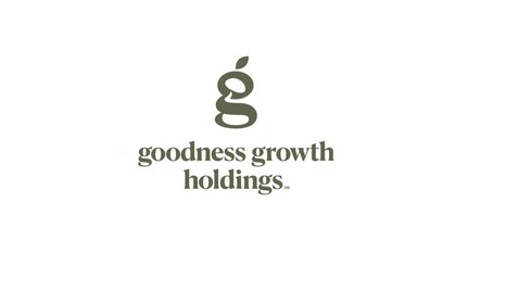 Goodness Growth Holdings