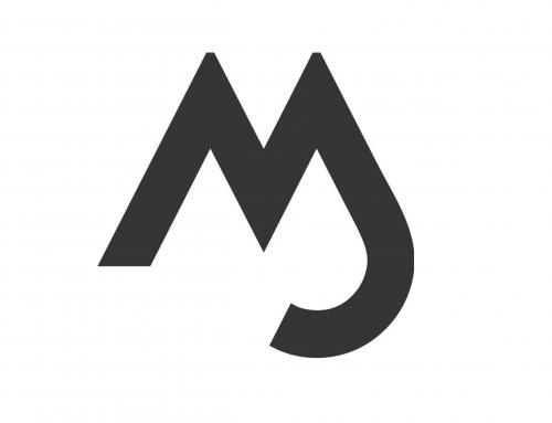 MediaJel Announces New C-Level Executive Team
