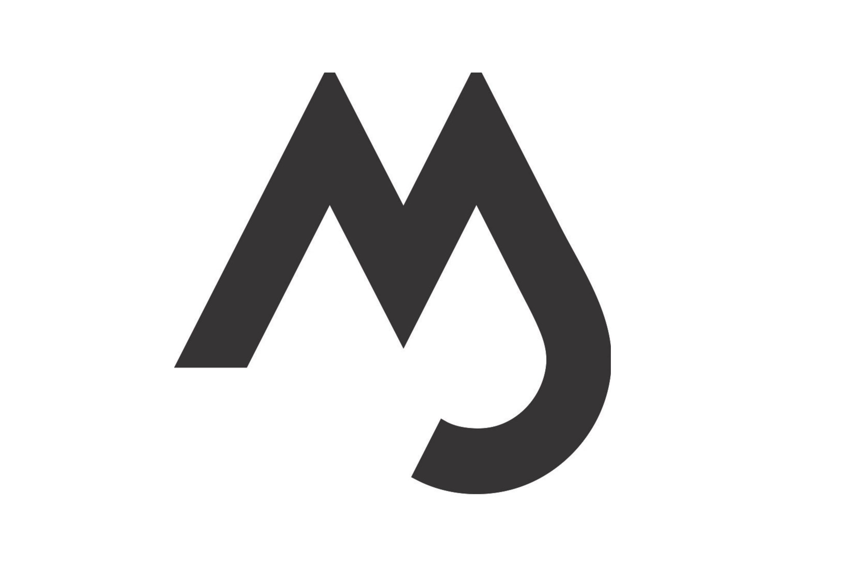 MediaJel