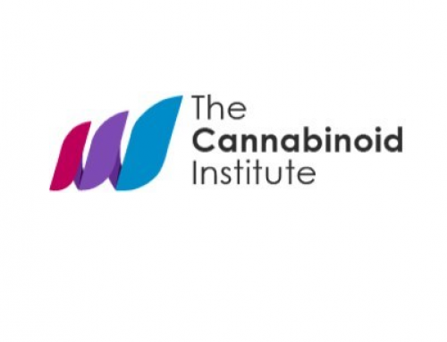 The Cannabinoid Institute Offers Medical Cannabis Training Courses Free of Charge
