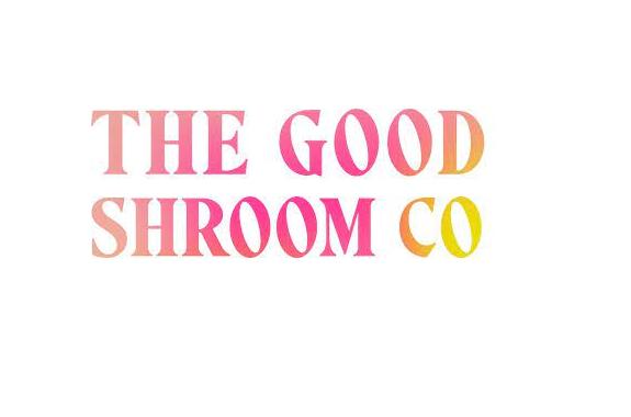 The Good Shroom Co Inc