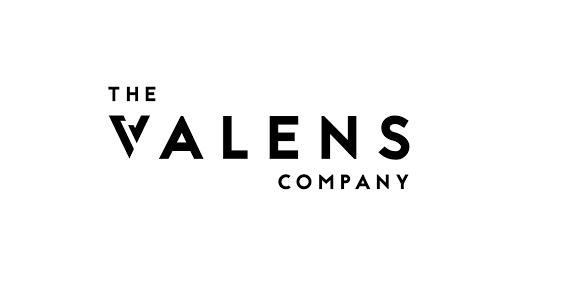 The Valens Company