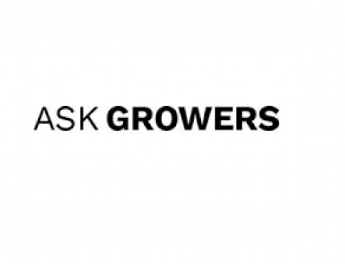 AskGrowers Celebrates Hispanic Heritage Month in the Cannabis Industry