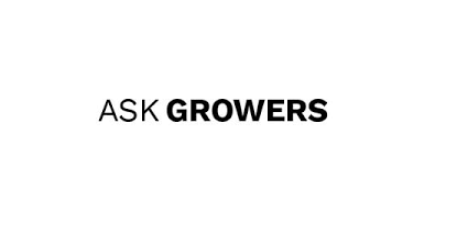 askgrowers