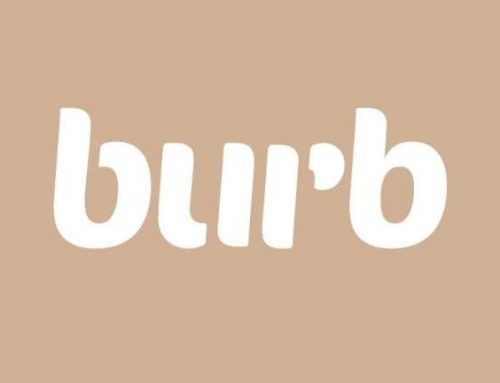 Burb Announces $4 Million Funding Round to Expand Retail Operations In British Columbia and Launch Products In Ontario and United States