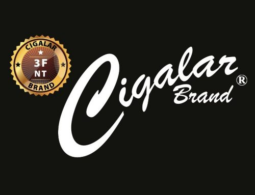 """Cigalar Brand Wants to """"Upscale Cannabis"""""""
