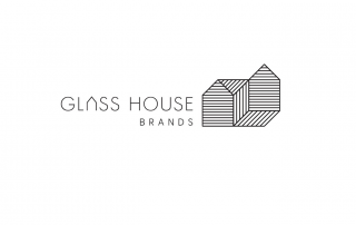glass house brands