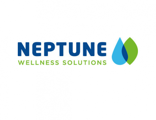 Neptune Wellness Appoints Randy Weaver as Interim Chief Financial Officer