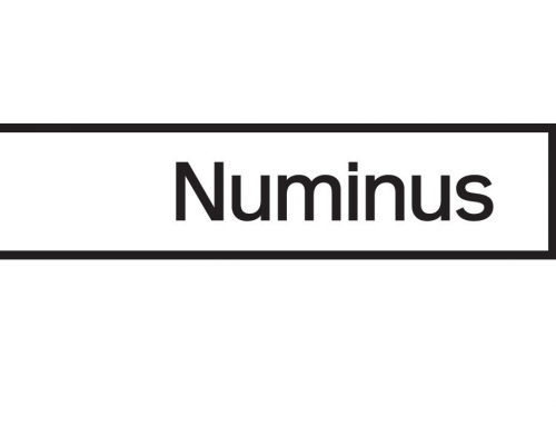 Numinus Completes Acquisition of Neurology Centre of Toronto