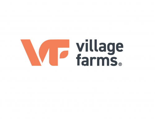 Village Farms' Balance Health Botanicals Expands Product Portfolio with Launch of Synergy Collection