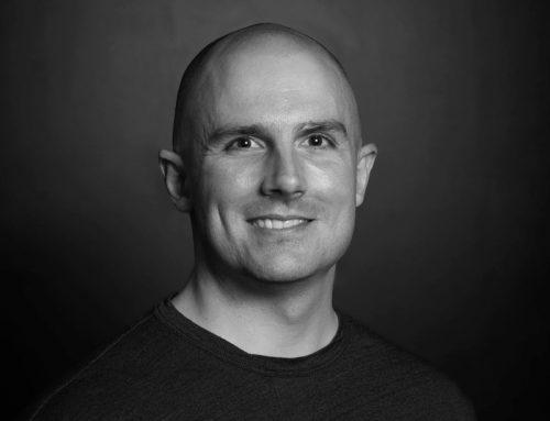 HEXO Announce Departure of Sebastien St-Louis, Co-Founder & CEO Effective Immediately
