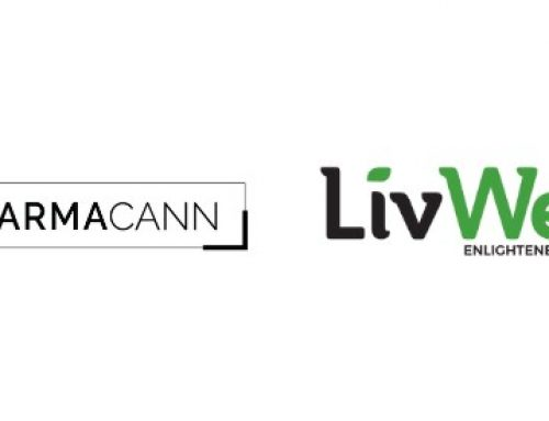 PharmaCann and LivWell Enlightened Health Announce Planned Merger