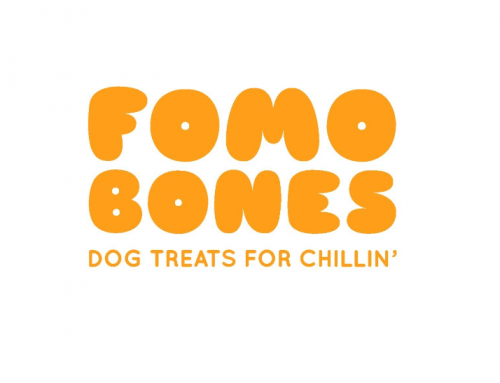 FOMO Bones Releases New Website Ahead Of 2022 New Product Launches