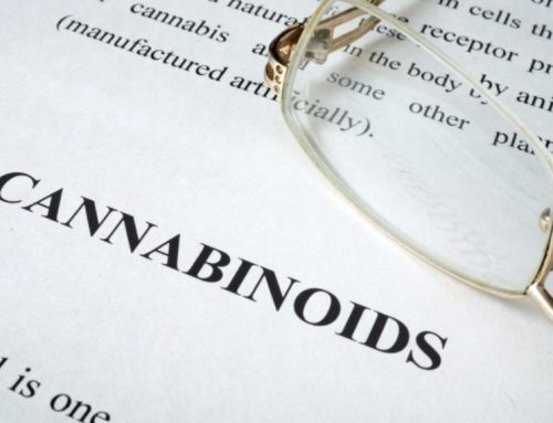 Nalu Bio Secures Global Supply Chain to Chemically Synthesize CBD