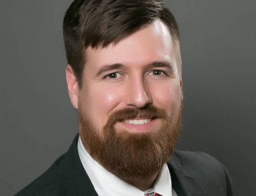 Vicente Sederberg Expands Service Offerings in Michigan With Addition of Ann Arbor-based Partner Travis Copenhaver