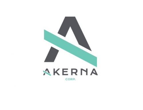 Akerna: US millennials age 30-40 have spent over $4.7 billion on cannabis in 2021