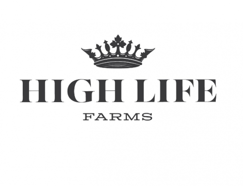 High Life Farms Launches Nuggies in California