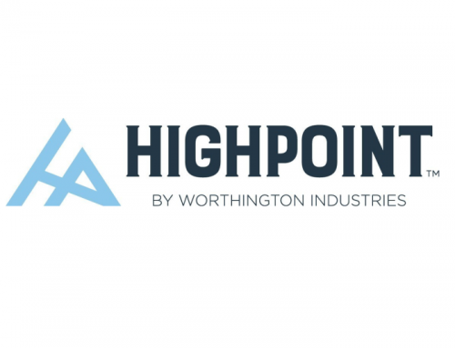 Worthington Industries Announces Cannabis Industry-Focused Brand: Highpoint™ by Worthington Industries