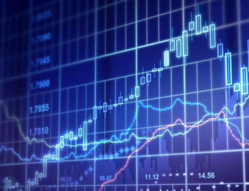 Cannabis Capital Markets Roundup Week Ending October 8th, 2021