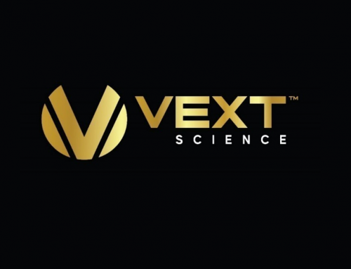Vext Secures Ownership in Manufacturing License in Ohio
